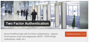 3-two-factor-authentication