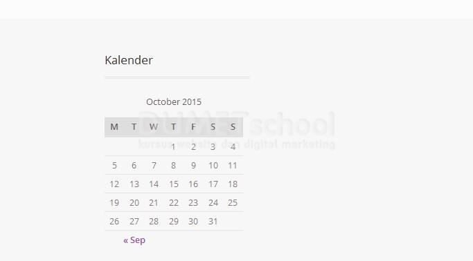kalender-2