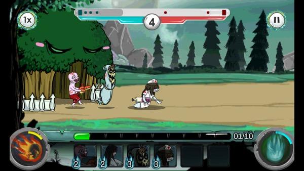 Ghost-Battle-2