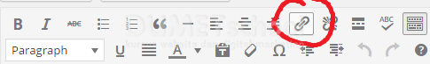 insertlink-icon
