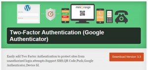 1-two-factor-authentication-by-miniorange