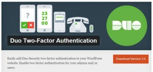 2-duo-two-factor-authentication