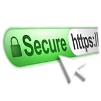 Mengenal Simbol Indikator Gembok Pada Kotak URL Browser