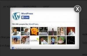 Beberapa Plugin Untuk Membuat Popup di WordPress