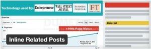 5 Plugin WordPress Terbaik Untuk Para Pemasar Online