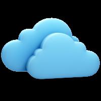 Tips dan Trik Mengetahui Spesifikasi Cloud Hosting Terbaik Indonesia