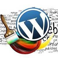 5 Tema WordPress Gratis Untuk Bisnis
