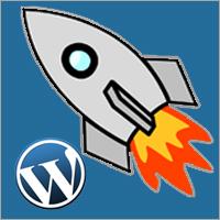 Cara Meningkatkan Kecepatan WordPress dengan Mudah