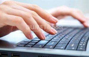 Tanda-tanda-Kalian-Sedang-Jenuh-Blogging