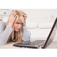 Tanda-tanda Kalian Sedang Jenuh Blogging