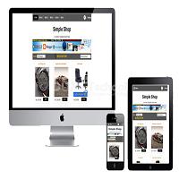 Beberapa Theme WordPress Gratis untuk Bisnis Online