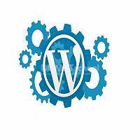 Berbagai Macam Theme Magazine WordPress Untuk Portal Berita