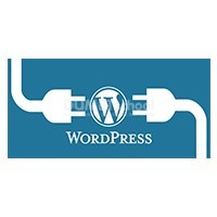 Ini Dia yang Terbaru dari WordPress 4.8! (2017)