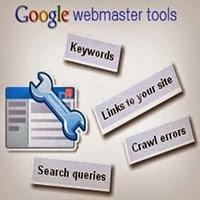 Proses suatu blog agar terindex oleh Google