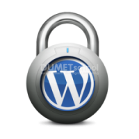 Cara Me-reset Password WordPress Dari phpMyAdmin