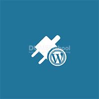 Untuk Pemula, Kenali 5 Plugin WordPress Gratis dan Bermanfaat Ini!