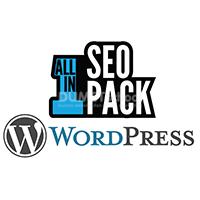 Rekomendasi 4 Plugin SEO Terbaik Untuk WordPress Kategori Suite