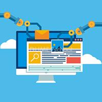 Mengapa Pemula Perlu Ikut Kursus Membuat Website